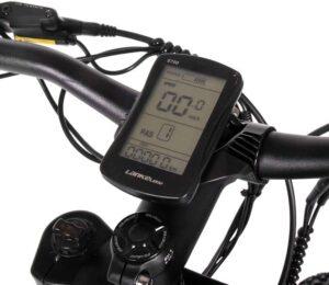 Rapport qualité-prix du VAE M900 Cysum