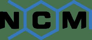 logo NCM VTT electrique