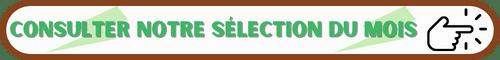 Consulter la sélection de VTTAE