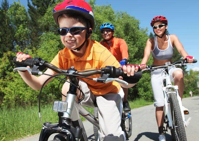 VTT électrique enfant : Comment bien le choisir ?