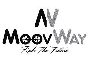 logo MoovWay