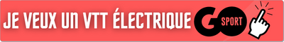 Je veux un vtt electrique gosport