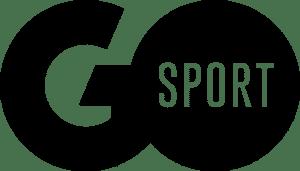 logo VTT electrique Gosport